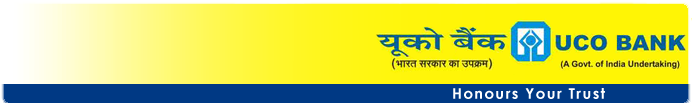 UCO Bank HRM
